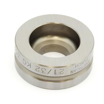 New Refurbished Exchange Repair  Alfra APS Punching 23-02-16-IN Precision Zone