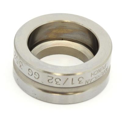 New Refurbished Exchange Repair  Alfra APS Punching 23-02-24-IN Precision Zone