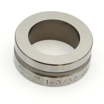 New Refurbished Exchange Repair  Alfra APS Punching 23-02-27-IN Precision Zone