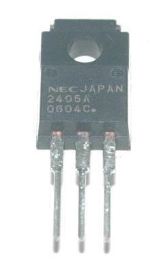 NEC 2405A