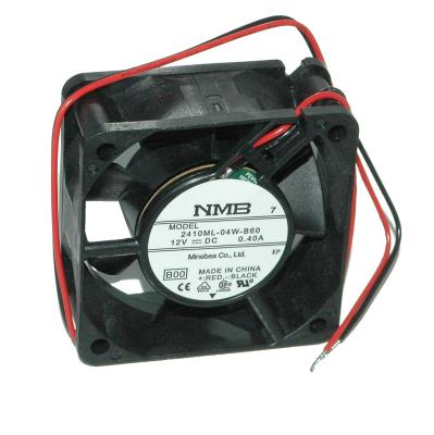 NMB Technologies Corporation 2410ML-04W-B60-B00