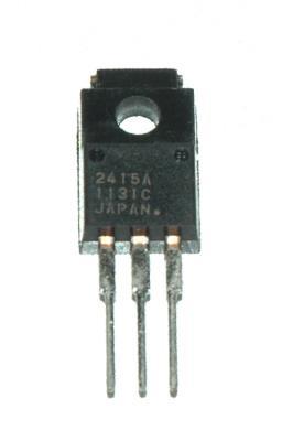 NEC 2415A