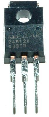 NEC 24M12A