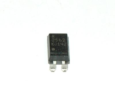Catalyst Semiconductor 2562-SMD