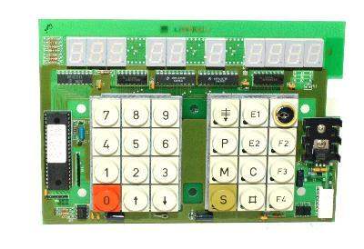 Kardex Remstar 26617.1