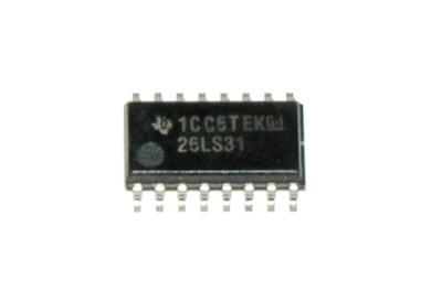 Texas Instruments 26LS31