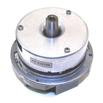 28823601 HEIDENHAIN EQN224C HEIDENHAIN Encoders Precision Zone Industrial Electronics Repair Exchange