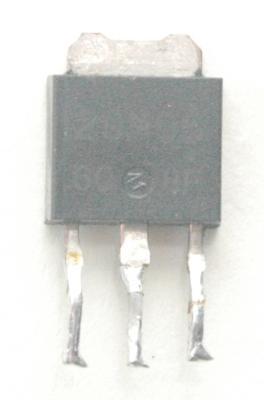 NEC 29M05