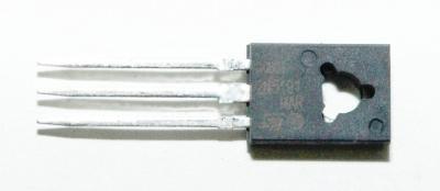 ON Semiconductor 2N5191