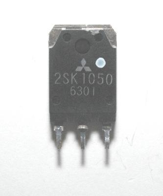 Mitsubishi 2SK1050