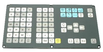 Siemens 3-424-2387A01