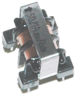 Murata Manufacturing Co 3021A