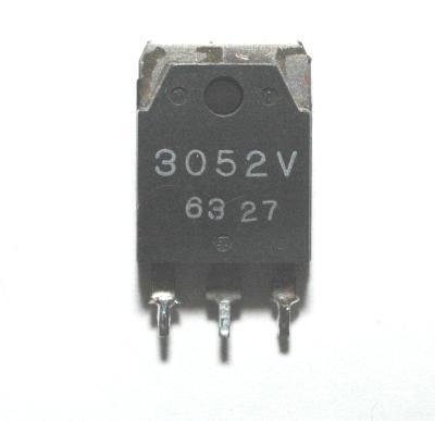 SANKEN ELECTRIC 3052V