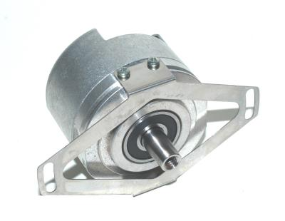 New Refurbished Exchange Repair  HEIDENHAIN Internal encoders 312215-02 Precision Zone