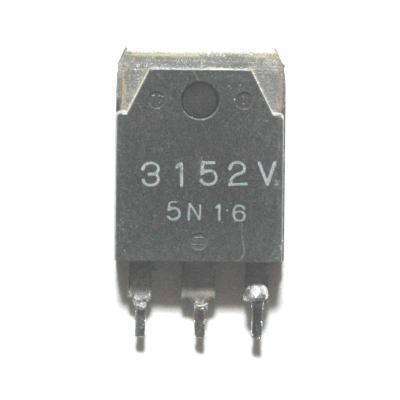 SANKEN ELECTRIC 3152V