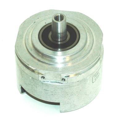 317393-02 HEIDENHAIN 317 393-02 HEIDENHAIN Encoders Precision Zone Industrial Electronics Repair Exchange