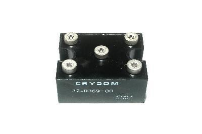 Crydom 32-0369-00 image
