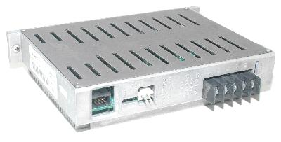New Refurbished Exchange Repair  HAAS Drives-AC Servo 32-3551D Precision Zone