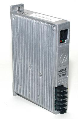 32-5550J HAAS 93-32-5550J HAAS Servo Drives Precision Zone Industrial Electronics Repair Exchange