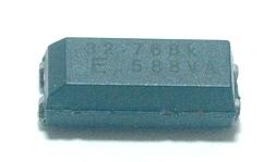 Epson Toyocom 32.768K