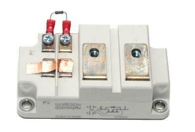 Semikron 328A1516BB