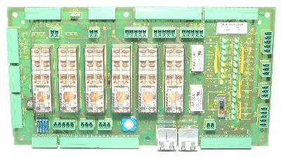 Kardex Remstar 346490.6