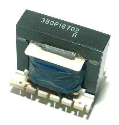 LSE 350P16702
