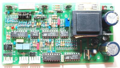 Kardex Remstar 36153.5