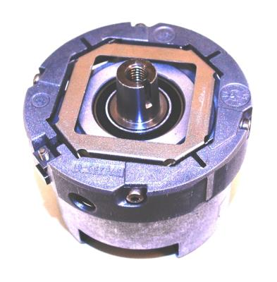 364878-11 HEIDENHAIN  HEIDENHAIN Encoders Precision Zone Industrial Electronics Repair Exchange