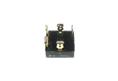 INTERNATIONAL RECTIFIER 36MT80