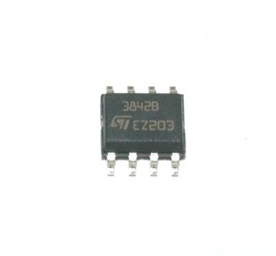 STMicroelectronics 3842B