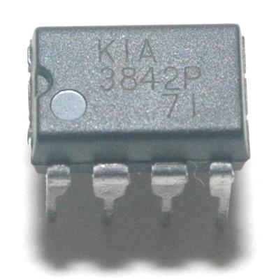 Texas Instruments 3842P