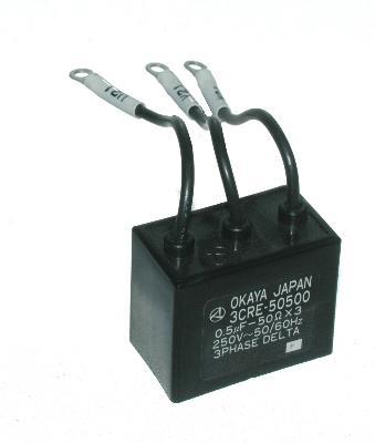 OKAYA 3CRE-50500