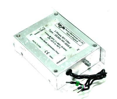 Rasmi Electronics 3G3MVPFI3005-E