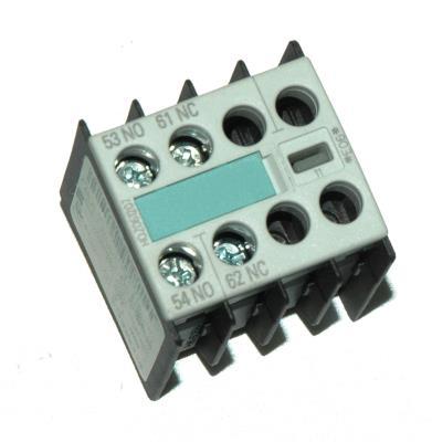 Siemens 3RH1911-1FA11