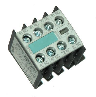 Siemens 3RH1911-1GA04