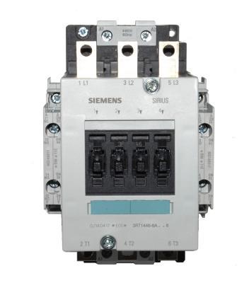Siemens 3RT1446-6AV66