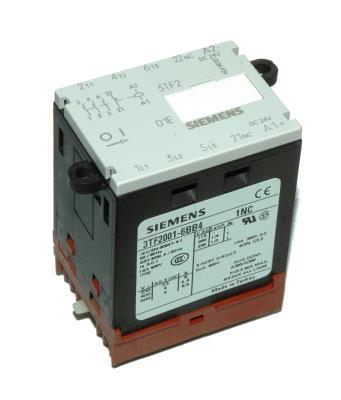 Siemens 3TF2001-6BB4
