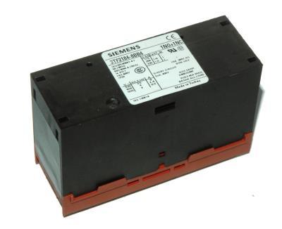 Siemens 3TF2184-8BB4