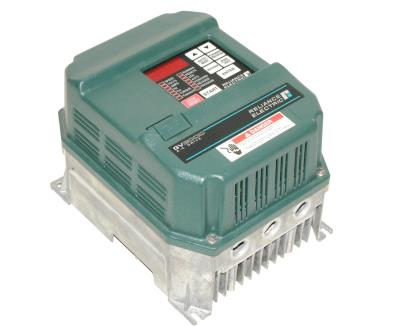 RELIANCE ELECTRIC 3V4150