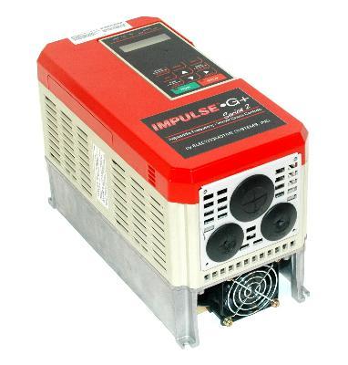 4003-AFG+ Magnetek  Magnetek Inverter Drives Precision Zone Industrial Electronics Repair Exchange