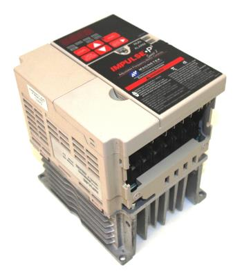 4003-P3S2 Magnetek  Magnetek Inverter Drives Precision Zone Industrial Electronics Repair Exchange