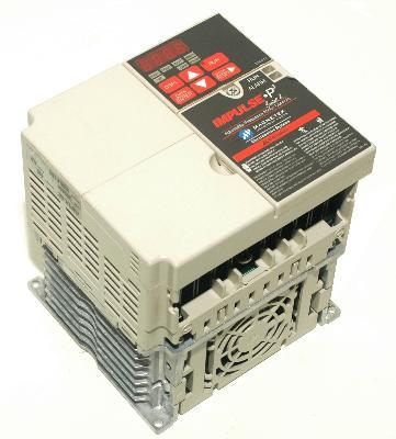 Magnetek 4008-P3S2