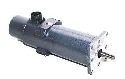 New Refurbished Exchange Repair  Baldor Motors-DC Servo 401-4005-004 Precision Zone