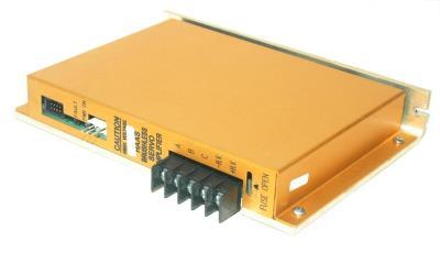 New Refurbished Exchange Repair  HAAS Drives-AC Servo 4015F-F Precision Zone