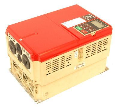 New Refurbished Exchange Repair  Magnetek Inverter-Crane 4031-G+S3 Precision Zone