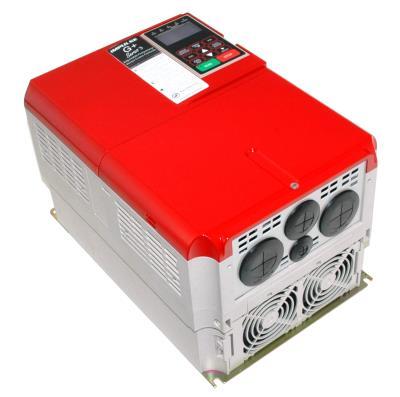 Magnetek 4039-G+S3