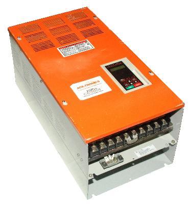 Magnetek 4080-FVG+