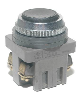 IDEC 41-10650-BLACK