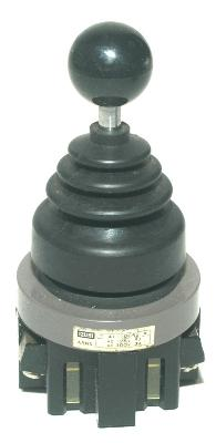 IDEC 41-10652